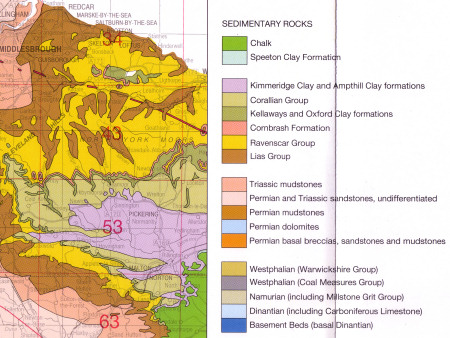 fossil_hunting_guide_geology_map2.jpg