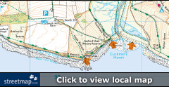 Go to Streetmap.co.uk