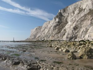 Beachy Head Main
